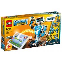 Robot programabil LEGO® BOOST
