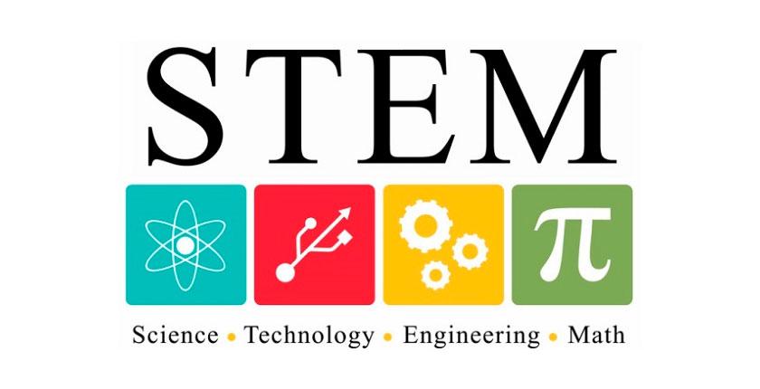 Despre Jucarii STEM