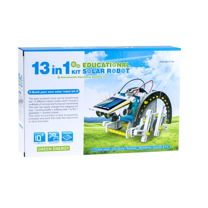 kit-robot-solar-13-in-1-de-asamblat